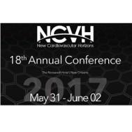 NCVH  2017
