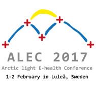 ALEC 2017