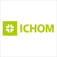 ICHOM Australasian Forum