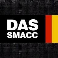 SMCC 2017