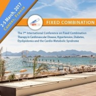 Fixed Combination Conference 2017