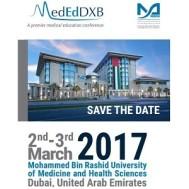 MedEddXB17
