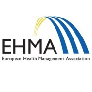EHMA Annual Conference 2017