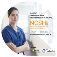 NCSH 2017