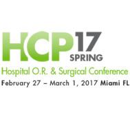 HCP 17 Spring