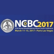NCoBC 2017