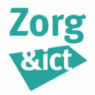 Zorg & ICT 2017