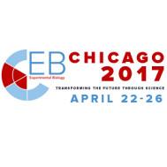 EB 2017