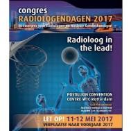 Radiologendagen 2017
