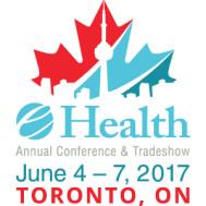 e-Health Toronto 2017