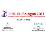 IFHE-EU Bologna