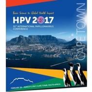 HPV 2017