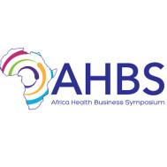 AHBS 2017