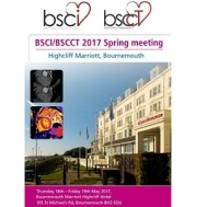 BSCI / BSCCT 2017