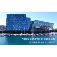 Nordic Congress of Radiology