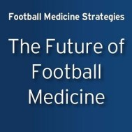 Football Medicine Strategies