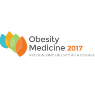 Obesity Medicine 2017