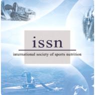 ISSN-Phoenix Arizona