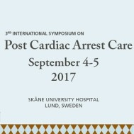 Post Care Congress