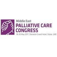 Middle East Palliative Care Congress