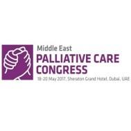 Middle East Palliative Care Congress