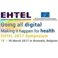 EHTEL 2017