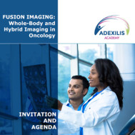 Fusion Imaging: Whole - Body and Hybrid Imaging in Oncology