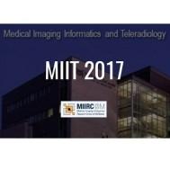 MIIT 2017