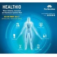 Healthio 2017