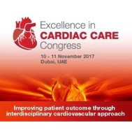 Excellence in Cardiac Care Congress
