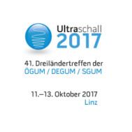 ultraschall2017