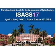 ISASS 2017