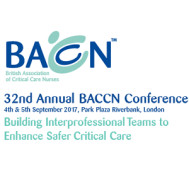 BACCN  2017