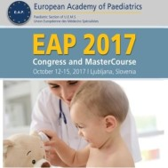 EAP 2017