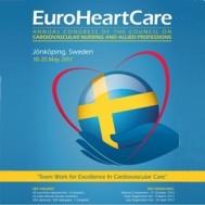 EuroHeartCare 2017