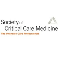 SCCM 2020-49th Annual Meeting of the Society of Critical Care Medicine