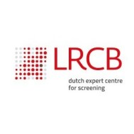 LRCB Digital Breast Cancer Screening for Radiologists
