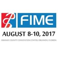 FIME SHOW 2017