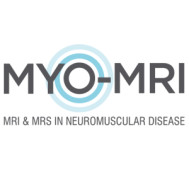 1st international Conference on Imaging in Neuromuscular Disease