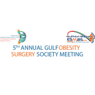 Annual Gulf Obesity Surgery Society Meeting