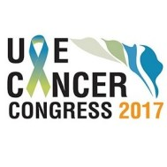UAE Cancer Congress 2017