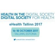 eHealth Tallinn 2017