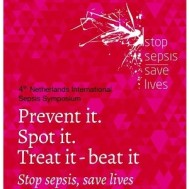 4th Netherlands International Sepsis Symposium