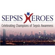 6th annual Sepsis Heroes 2017