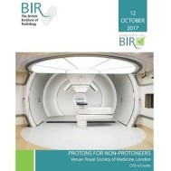 Proton Therapy for Non-Protoneers