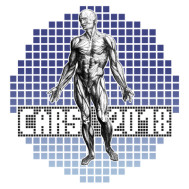 CARS 2018-32st International Congress and Exhibition on Computer Assisted Radiology & Surgery