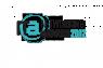 iT2012_logowithoutBG_copy.png