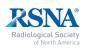 RSNA_logo.png