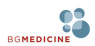 BG Medicine.png