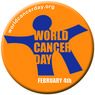 World-Cancer-Day-WCD-Logo.jpg
